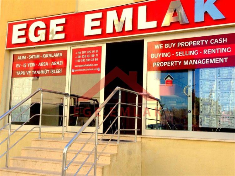 Engin kent proje alanı içerisinde, Villalara yakın Acil satılık KÖŞE ARSA
