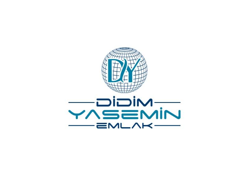 Didim Akyeniköy Merkez,de Satılık Arsa